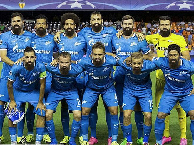 Думбия, Роналду, Месси в обзоре футбольного «инстаграма»