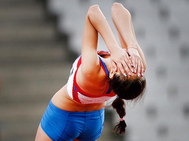 Сборным России объявят олимпийский бойкот