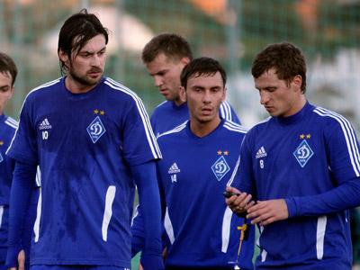 Топ-5 игроков, занимающихся поисками клуба