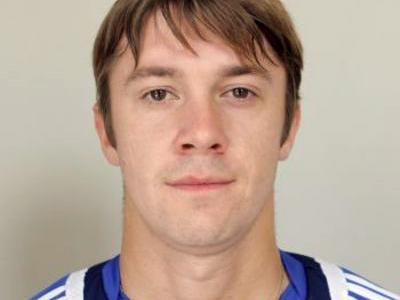 Копейкин: все игроки нашли общий язык с Милтиньо