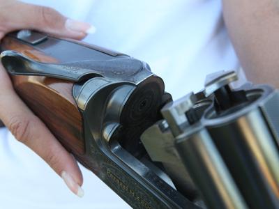 Описание и разновидности стендовой стрельбы
