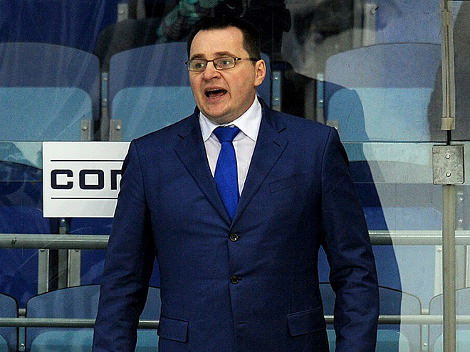Андрея Назаров
