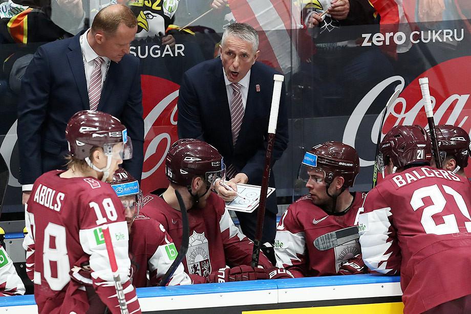 Латвия италия прогноз баскетбол [PUNIQRANDLINE-(au-dating-names.txt) 63