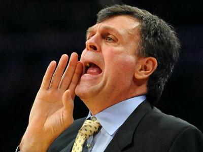 Главные тренеры НБА – о разнице в подготовке к сезонам