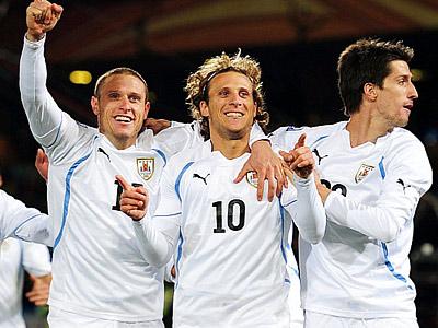 Угроза Аргентине и полуготовые англичане