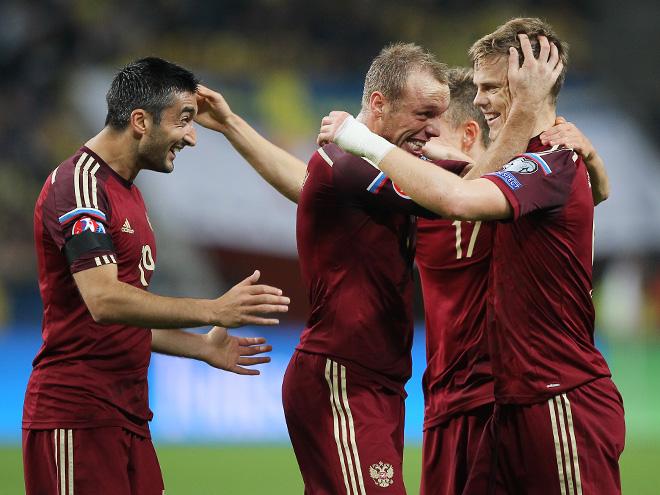 Австрия матч ставки Литва на