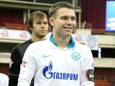 Матяш: играл на Кубке Содружества без контракта