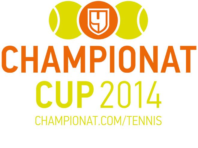 Championat Cup