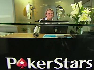 PokerStars признан одной из лучших компаний-работодателей