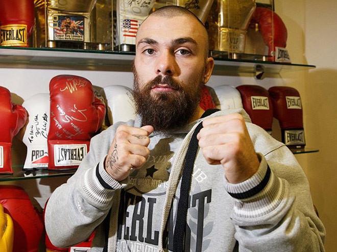 Смертельный бокс. 10 самых известных трагедий в ринге