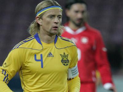 Игроки сборной о возможном назначении Шевченко