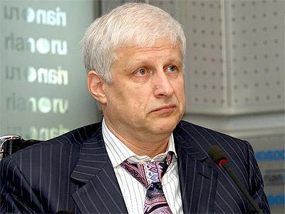 Фурсенко: свою задачу Адвокат понимает чётко