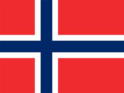 Представляем соперника. Норвегия