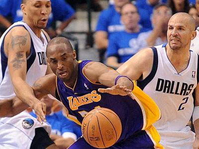 """НБА-2010/11. Из жизни """"жучков"""". День 186-й"""