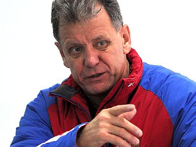 Михаил Варнаков-старший