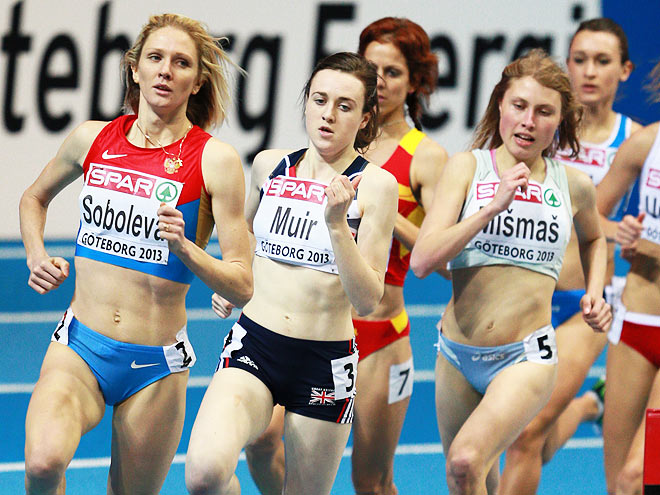 Отстранение сборной России от Олимпиады-2016 и другие скандалы в спорте