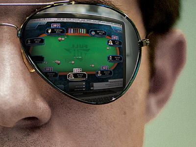 Топ-10 лучших покерных ТВ-реклам