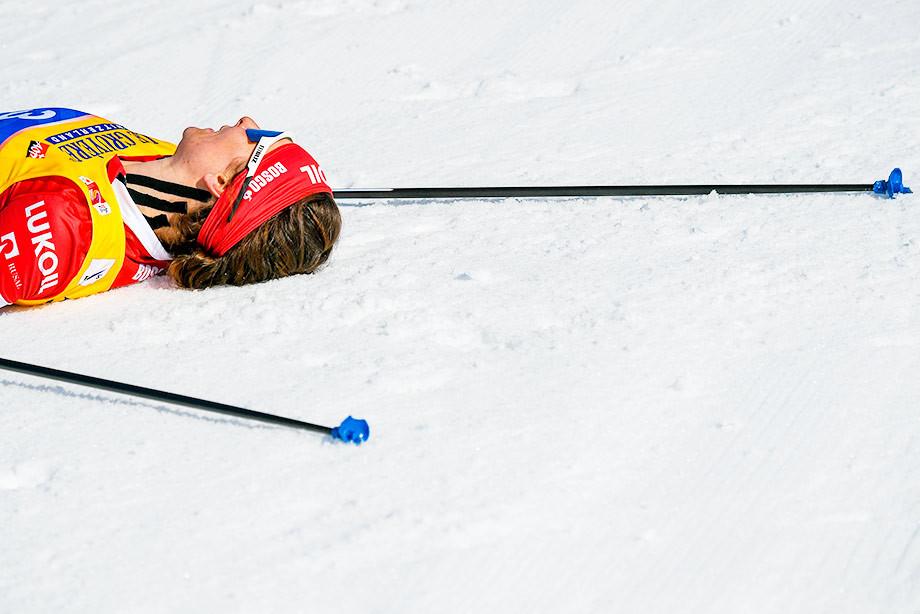 В сборную России по биатлону пригласят лыжников для выступления на ОИ