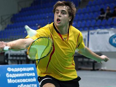 Владимир Иванов рассказал о его перспективах на Олимпиаде в Лондоне