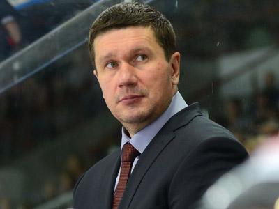 Юрий Панов - о выходе в финал Кубка мира