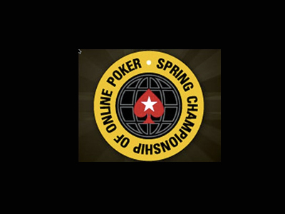Перед началом SCOOP PokerStars  объявили бонус