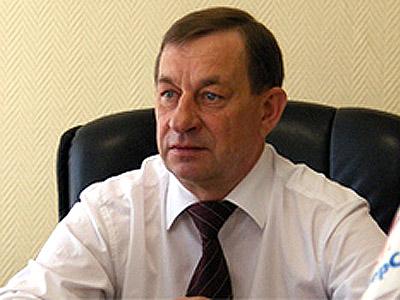 Ставровский: игроки сборной растут не в Канаде