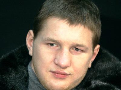 Владимир Минеев