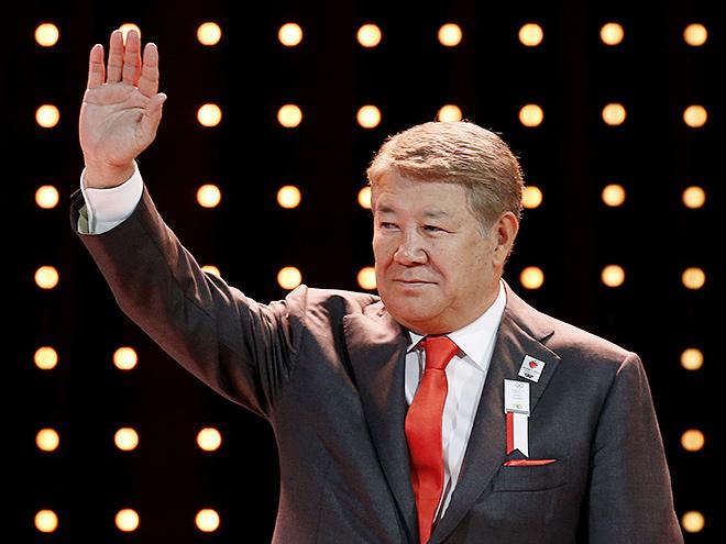 Почему Алма-Ата против Олимпиады-2022