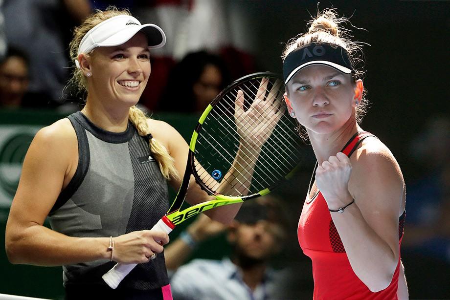 Australian Open-2018