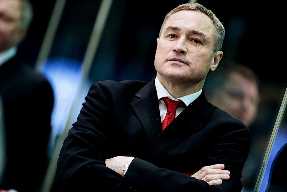 Картинки по запросу главный тренер челябинского клуба Герман Титов