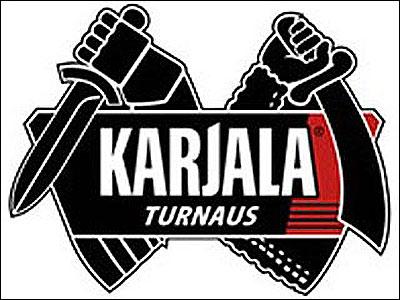 Карельский фронт