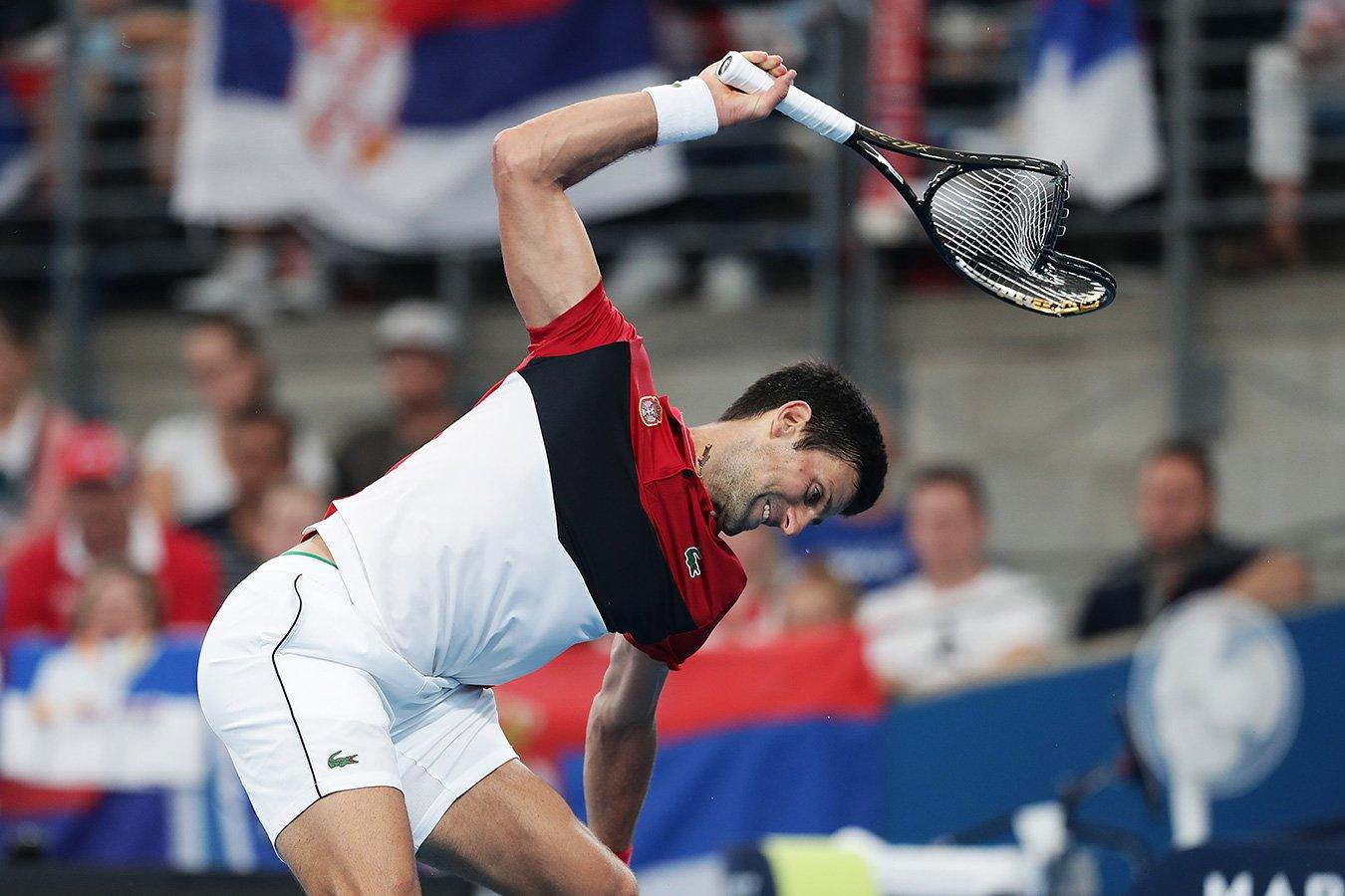 4 психологических барьера в большом спорте