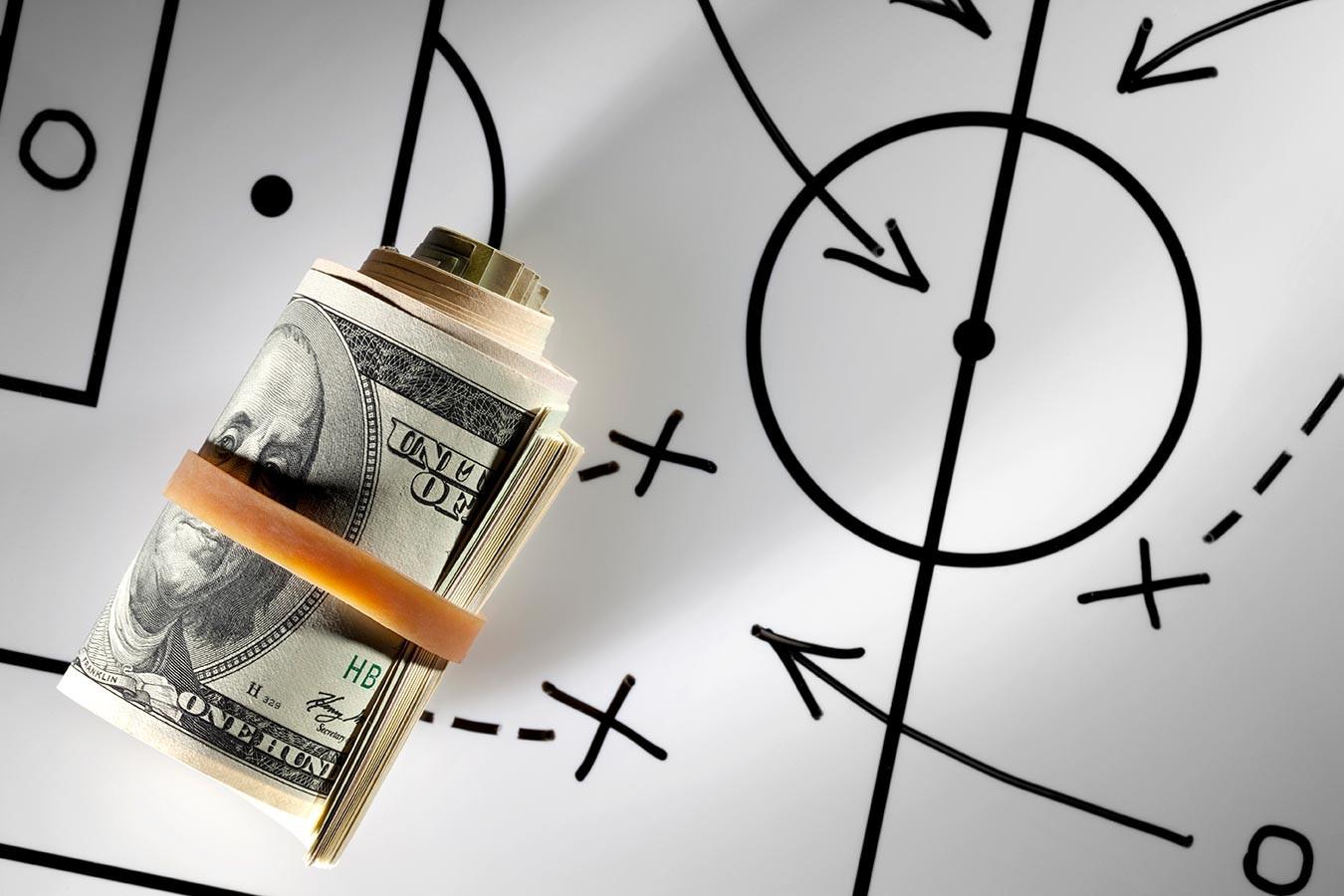Ставки спорт на валуйные точные ставки на футбол бесплатно