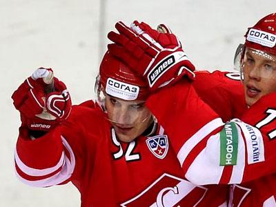 Радивоевич: мы провели хороший сезон