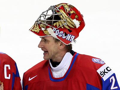 Набоков: мне всё равно, что Словения, что Канада