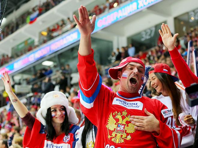 Хоккей. КМ-2016. Канада – Россия. Онлайн-трансляция 15 сентября 2016 года