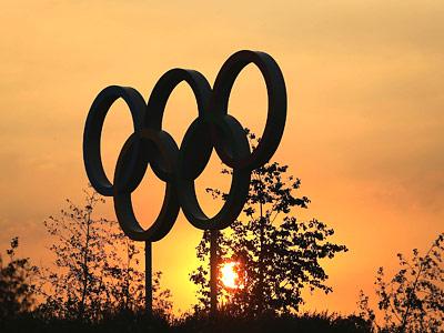 Пять известнейших случаев бойкота Олимпийских игр
