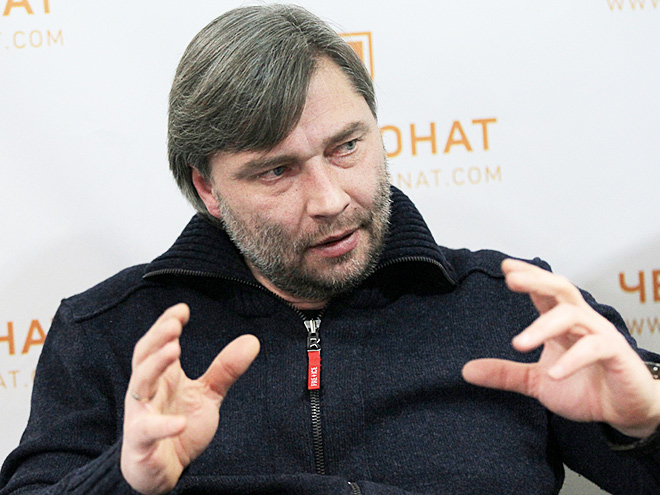 Сергей Овчинников - о ЦСКА, сборной и Бубнове