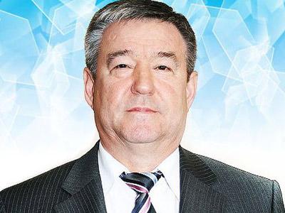 """Президент """"Тороса"""" Рамиль Усманов подвёл итоги сезона"""