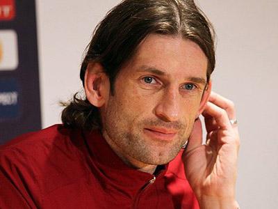 Шаронов: футбол хорош непредсказуемостью
