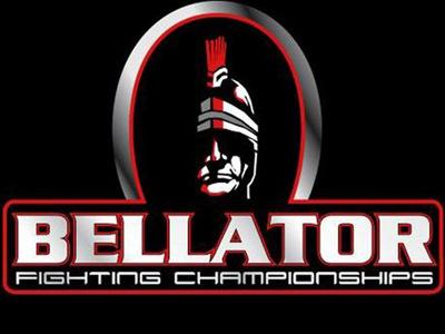 Bellator открывает новый сезон