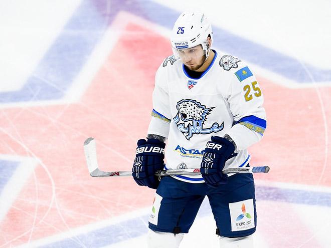 Хоккей. Обзор дня: отставка Соловьёва, Рыспаев в сборной, кольца Овечкина