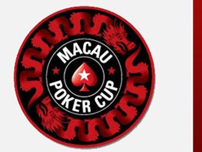 PokerStars Макао возвращается в Grand Waldo с покерным клубом Макао