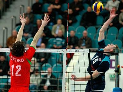 Дмитрий Фомин - о 3-м туре чемпионата России