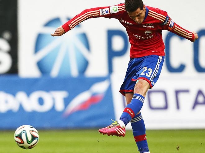 Георгий Миланов