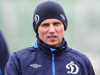 Семшов: в Премьер-Лиге должно быть 20 команд