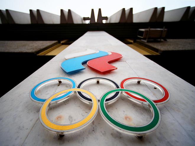 Олимпиада-2016. Россия должна объявить бойкот Олимпийским играм