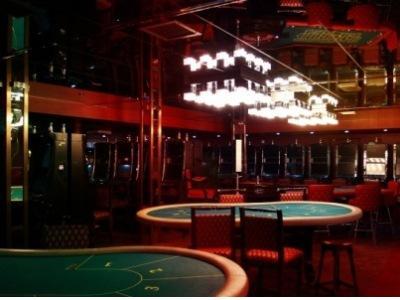 Покер возвращается в Россию!
