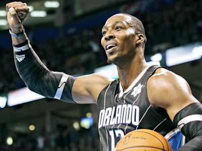 """НБА-2011/12. Из жизни """"жучков"""". День 24-й"""