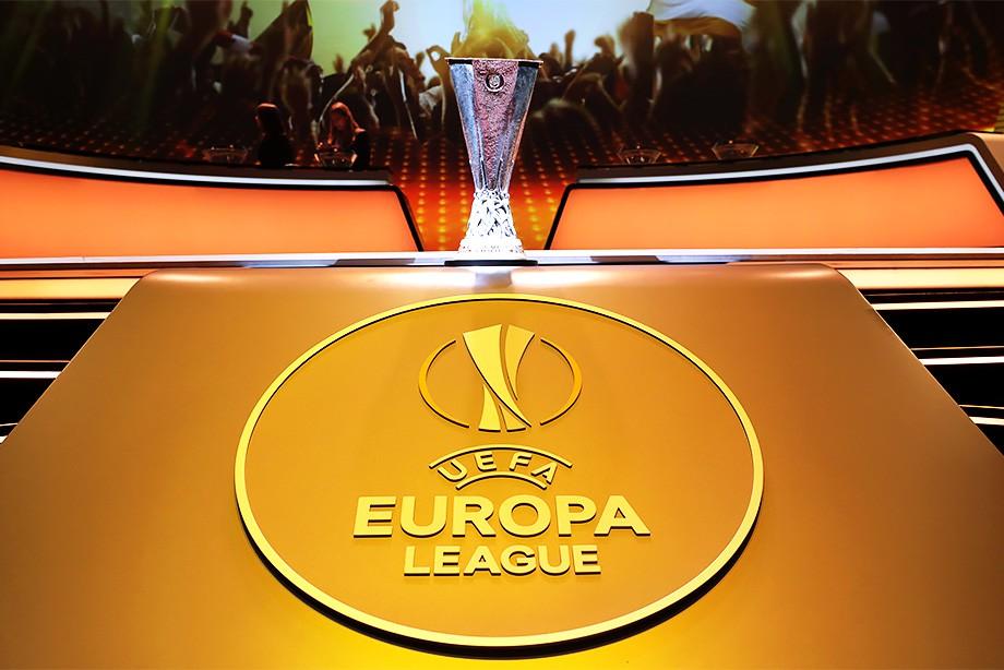стиль интерьере лига европы 2017-2018 официальный сайт Составитель: Бойчук